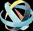 Logo Labelsandribbon.com.au